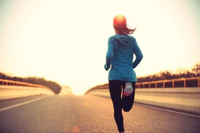 市民マラソンでも活躍できる心肺機能向上