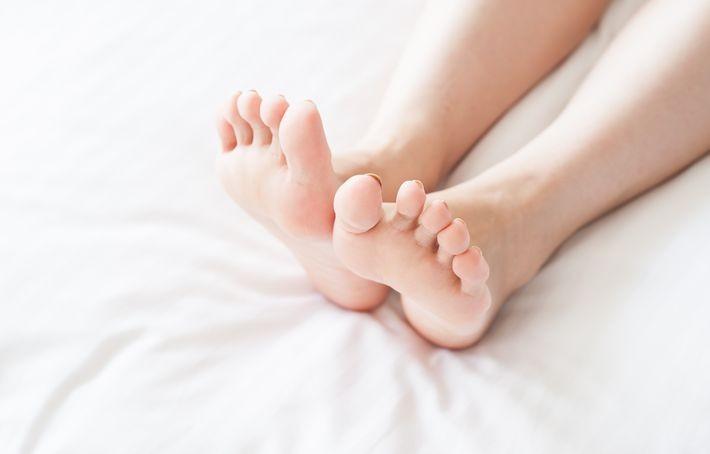 脚の長さが違うときの改善は骨盤ストレッチ体操